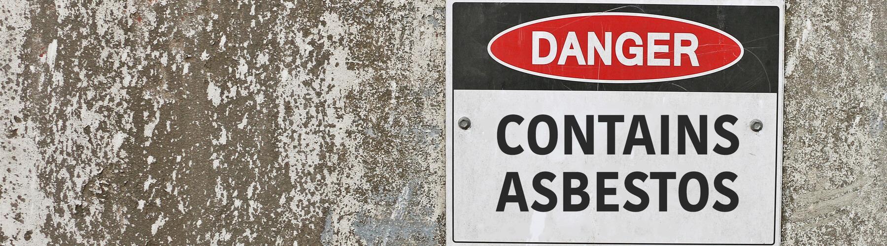 21++ Asbestos 30 minute excursion