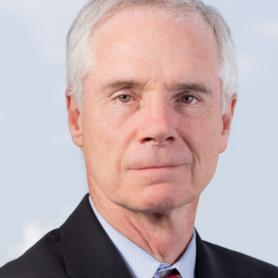Kevin J. Conway